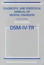 dsm case study book